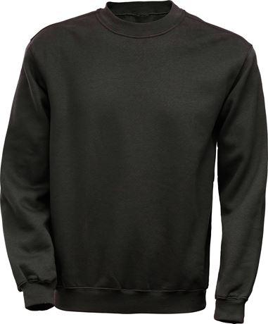 Acode sweatshirt 1734 SWB 1 Acode  Large