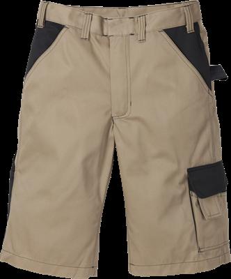 Icon shorts 2020