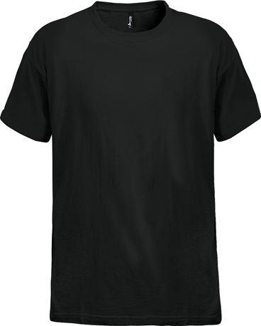 Acode heavy t-shirt 1912 HSJ 1 Acode  Large