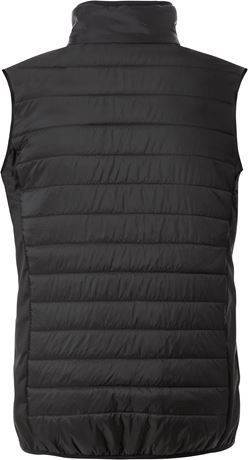 Acode quilted waistcoat 1515 SCQ 3 Acode  Large