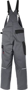 Icon Two Latzhose 1009 LUXE 4 Kansas Small