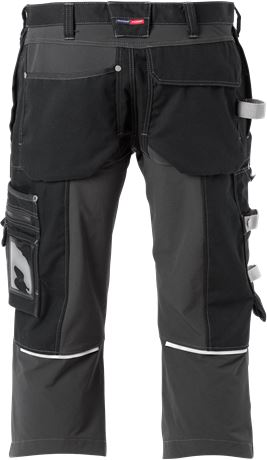 Gen Y craftsman 3/4 trouser, Flexforce 3 Kansas  Large