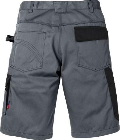 Icon shorts  2 Kansas  Large