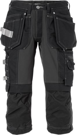 Gen Y craftsman 3/4 trouser, Flexforce 1 Kansas  Large