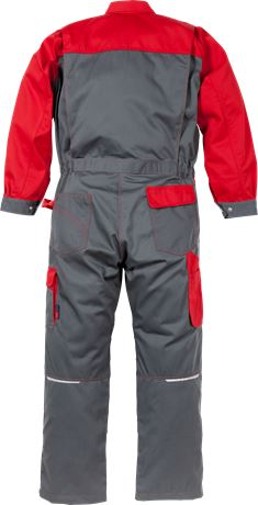 Icon coverall  3 Kansas  Large
