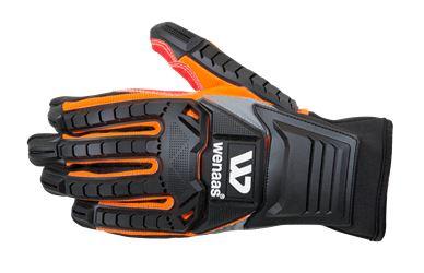 Glove Impact Wenaas Medium