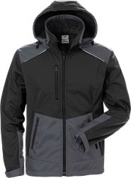 Softshell vinterjacka stretch 4060 CFJ Fristads Medium