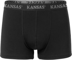 Boxershorts 9162  Kansas Medium