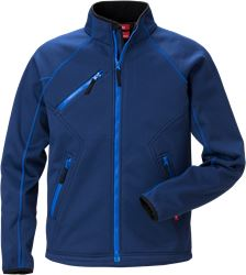 Softshell Stretch-Jacke 4905 SSF Kansas Medium