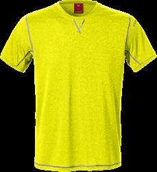 T-shirt 7455 Kansas Medium