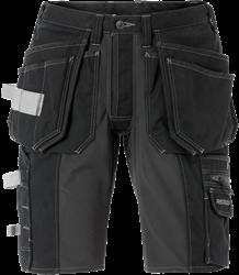 Gen Y stretch shorts 2532 CYD Kansas Medium