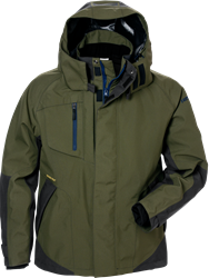 GORE-TEX® skaljacka 4025 GXB Fristads Kansas Medium