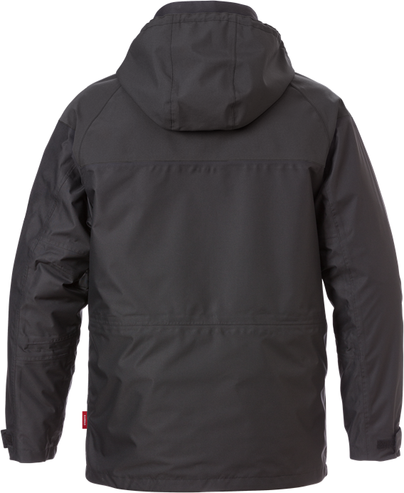 Icon Airtech® 3in1 jacket 4056 GTT