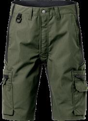 Service stretch shorts 2702 Kansas Medium