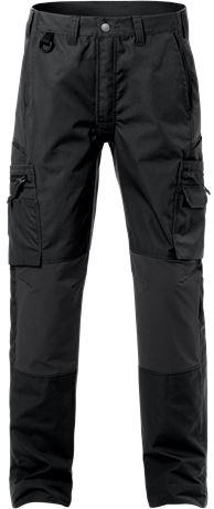 Service stretch trousers 2700 PLW 1 Kansas