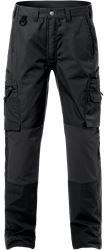 Service stretch trousers 2700 PLW Kansas Medium
