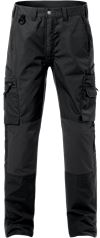 Service stretch trousers 2700 PLW 1 Kansas Small