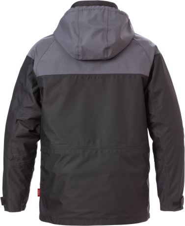 Icon Airtech® 3in1 Jacke 4056 GTT 3 Kansas  Large