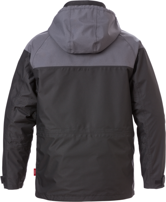 Icon Airtech® 3in1 jacket 4056 GTT