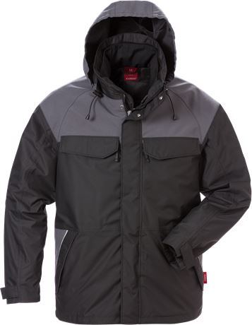 Icon Airtech® 3in1 Jacke 4056 GTT 1 Kansas  Large