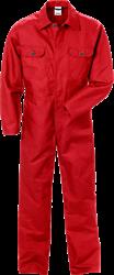 Baumwoll-Overall 875 NAS Fristads Medium