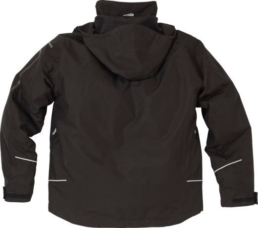 Airtech® winter jacket 403 GTE 3 Fristads Kansas  Large