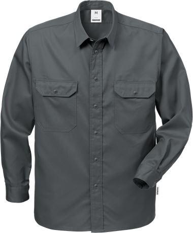 Skjorta 720 B60 1 Fristads  Large