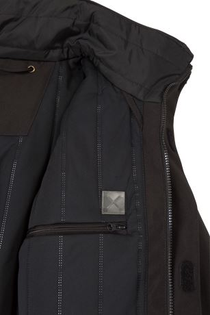 Airtech® winter jacket 403 GTE 6 Fristads Kansas  Large