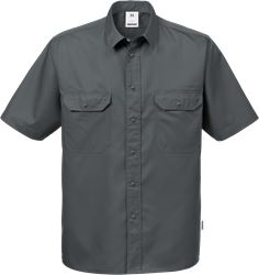 Short sleeve shirt 721 B60 Fristads Medium
