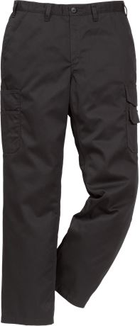 Trousers 280 P154 1 Fristads  Large