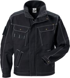 Jacket 451 FAS Fristads Medium