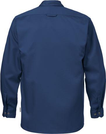Skjorte 720 2 Fristads  Large