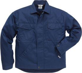 Jacket 480 P154 Fristads Medium