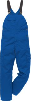 Icon Light overalls  1 Fristads Small