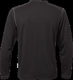 37.5® T-shirt 7405 TCY