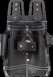 Snikki gereedschapshouder 9301 LTHR Fristads Medium