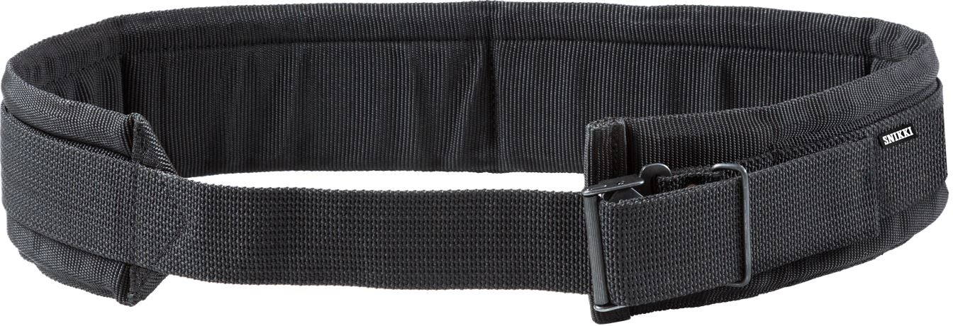Snikki belt 9370 POLY 1 Fristads  Large