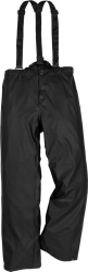 Sadehousut 216 RS Fristads Medium