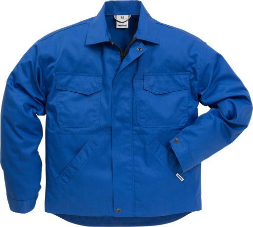 Jacket 480 P154 1 Fristads  Large