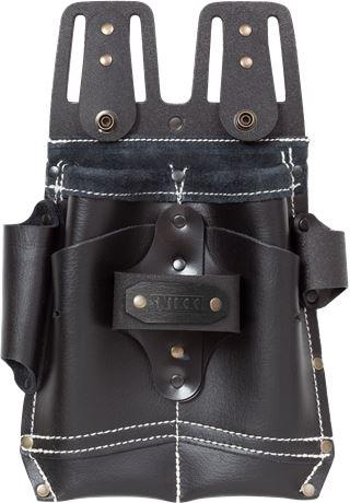 Snikki tool holder 9301 LTHR 1 Fristads  Large