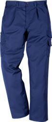 Cotton trousers 280 FAS Fristads Medium