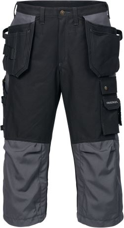 3/4 Handwerkerhose 264 FAS 1 Fristads  Large