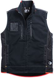 Vest FleX Leijona Medium