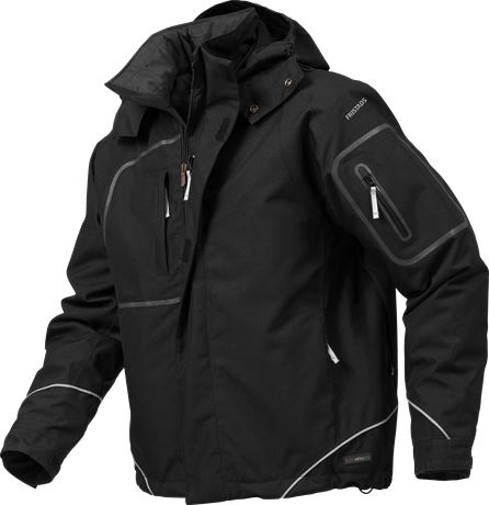 Airtech® winter jacket 403 GTE 2 Fristads Kansas  Large