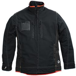 Jacke FleX Leijona Medium