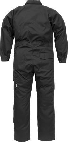 Coverall 880 P154 3 Fristads  Large