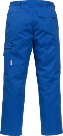 Trousers woman 278 P154 2 Fristads  Large
