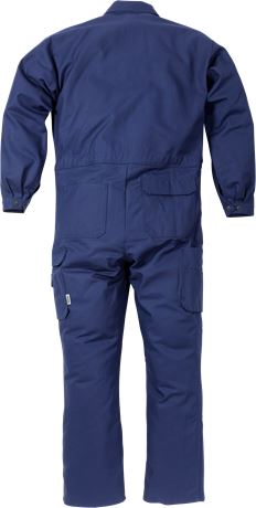 Cotton coverall 880 FAS 2 Fristads  Large