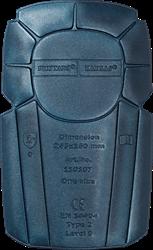 Knee protection 9395 KP Fristads Medium