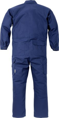 Cotton coverall 881 FAS 2 Fristads  Large